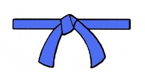 3.kyu